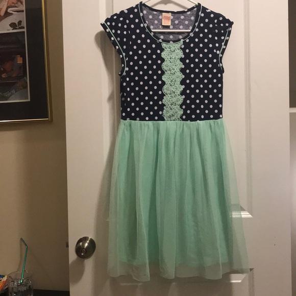 Faded Glory Other - Cute fun dress